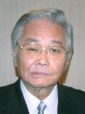 細川勝也押上一丁目仲町会会長